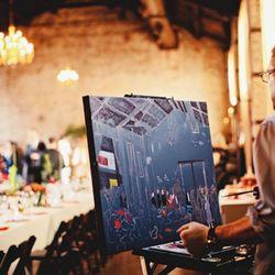 Big_schilderij_bruiloft_livepainting_4