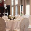 Mid_trouwen_maastricht_hotel-empereur_22