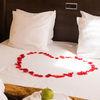 Mid_trouwen_maastricht_hotel-empereur_26