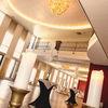 Mid_trouwen_maastricht_hotel-empereur_23