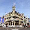 Mid_trouwen_maastricht_hotel-empereur_29