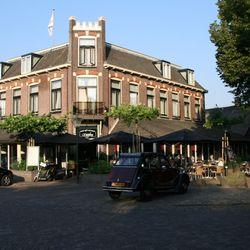 Big_trouwen_drenthe_hotel_wesseling_1