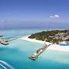 Mid_huwelijksreis_lilybeach_maldiven