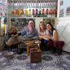 Mid_huwelijksreis_marokko_riksjatravel