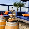 Mid_trouwlocatie_zandvoort_strand_clubnautique_7