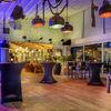 Mid_trouwlocatie_zandvoort_strand_clubnautique_8