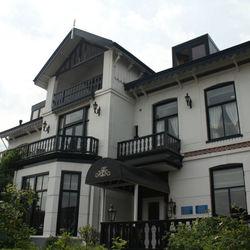 Big_trouwlocatie_wijkaanzee_hotelvilladeklughte_4