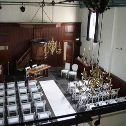 Big_trouwlocatie_amsterdam_schellingwouderkerk_6