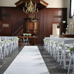 Big_trouwlocatie_amsterdam_schellingwouderkerk_7