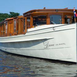 Big_trouwlocatie_amsterdam_grachten_rondvaartboot_rederijbelle_7