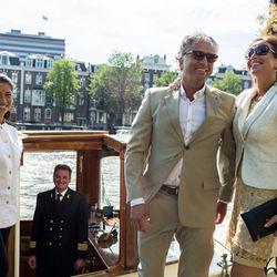 Big_trouwlocatie_amsterdam_grachten_rondvaartboot_rederijbelle_3