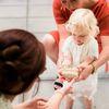 Mid_bruidsfotograaf_leeuwarden_helenafotografie_11