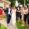 Mid_bruidsfotograaf_leeuwarden_helenafotografie_8