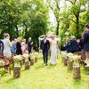 Mid_bruidsfotograaf_leeuwarden_helenafotografie_1