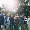 Mid_bruidsfotografie_naaldwijk_irenehilhorst_3