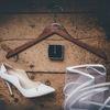 Mid_bruidsfotografie_naaldwijk_irenehilhorst_8