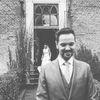 Mid_bruidsfotografie_naaldwijk_irenehilhorst_9