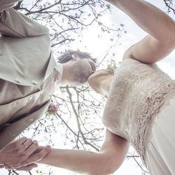 Big_weddingplanner_lisetkobus_weddings-by-liset_4