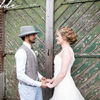Mid_weddingplanner_lisetkobus_weddings-by-liset_2
