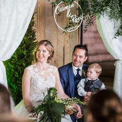 Big_weddingplanner_lisetkobus_weddings-by-liset_6