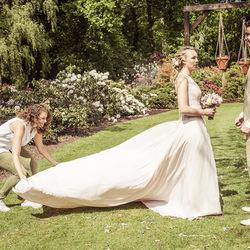 Big_weddingplanner_lisetkobus_weddings-by-liset_10