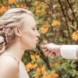 Big_weddingplanners_trouwchicks_2