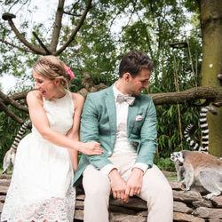 Big_weddingplanners_trouwchicks_12