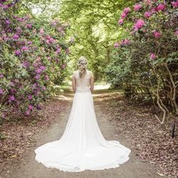 Big_weddingplanners_trouwchicks_3
