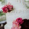 Mid_weddingplanners_trouwchicks_6