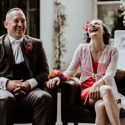 Big_weddingplanners_trouwchicks_7