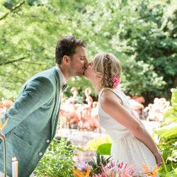 Big_weddingplanners_trouwchicks_10