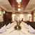 Mid_private_dining