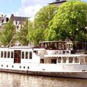 Big_trouwen_amsterdamse_grachten