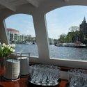 Big_salonboot_amsterdam_6