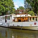 Big_salonboot_amsterdam_3