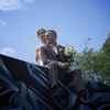 Mid_www-trouwdaginbeeld-nl_08072011003695_-_version_2