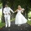 Mid_www-trouwdaginbeeld-nl_11092010000352_-_version_2