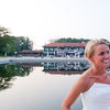 Mid_trouwen_strandlodge_winterswijk_6