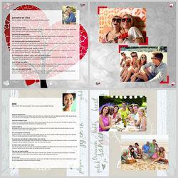 Big_vriendenboek_huwelijk-bruiloft_1