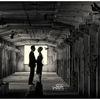 Mid_009-coolstehuwelijksfotosvan2015-045-ilonamaurice