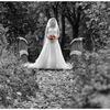 Mid_001-coolstehuwelijksfotosvan2015-030-natascharoy