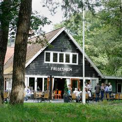 Big_touwen_fredeshiem_steenwijk