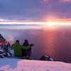 Mid_huwelijksreis_lapland_noorwegen_goldprofiel-voigttravel-noorwegen
