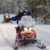 Mid_huwelijksreis_lapland_noorwegen_goldprofiel-voigttravel-sneeuwscooter