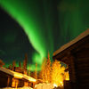 Mid_huwelijksreis_lapland_noorwegen_goldprofiel-voigttravel-noorderlicht