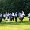 Mid_trouwen_golfbaan_spaarnwoude_3