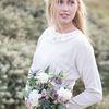 Mid_bruidsfotografie_noord-holland_sonjakoning_1