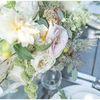 Mid_bruidsfotografie_noord-holland_sonjakoning_4