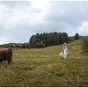 Mid_bruidsfotografie_noord-holland_sonjakoning_2