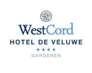 Large_westcord_logo